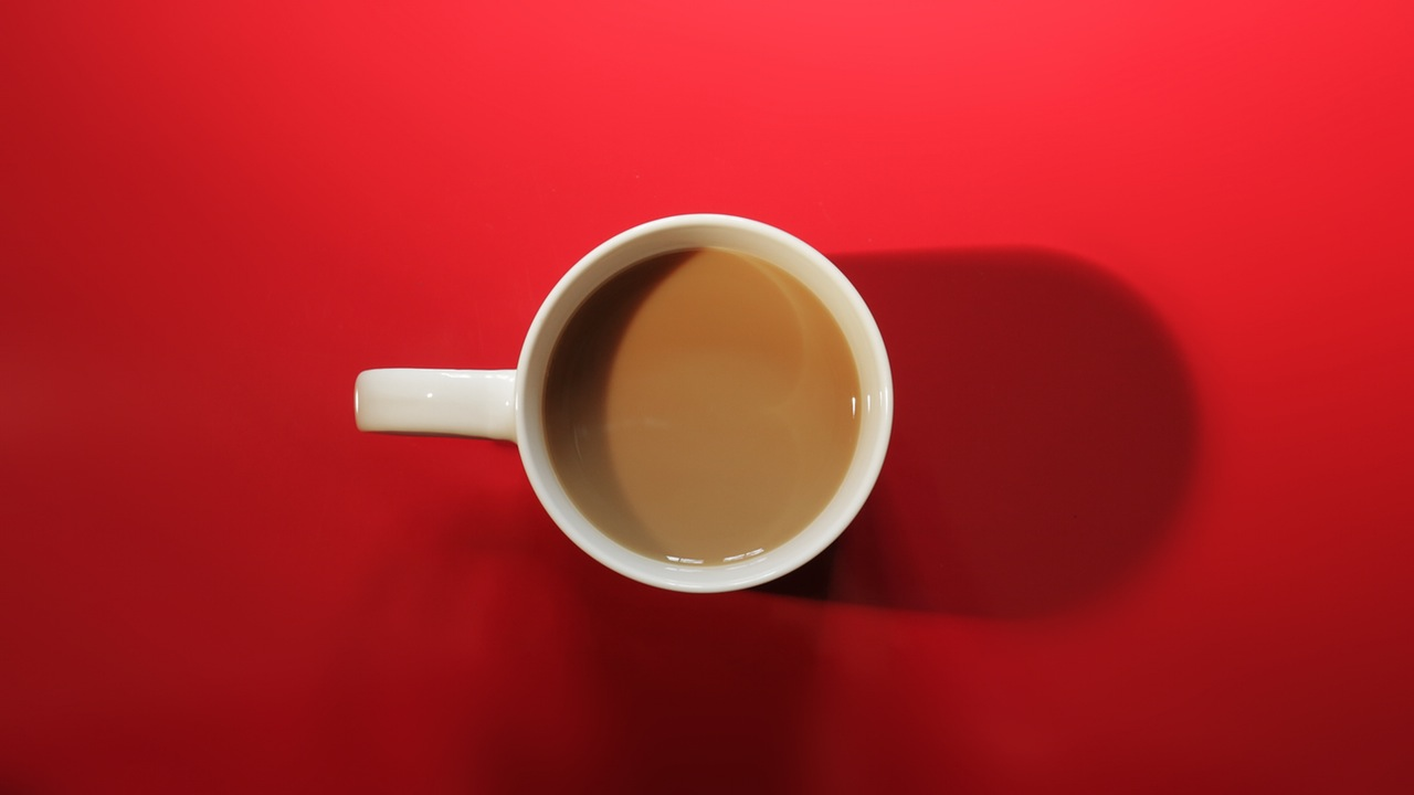 rod-kaffe