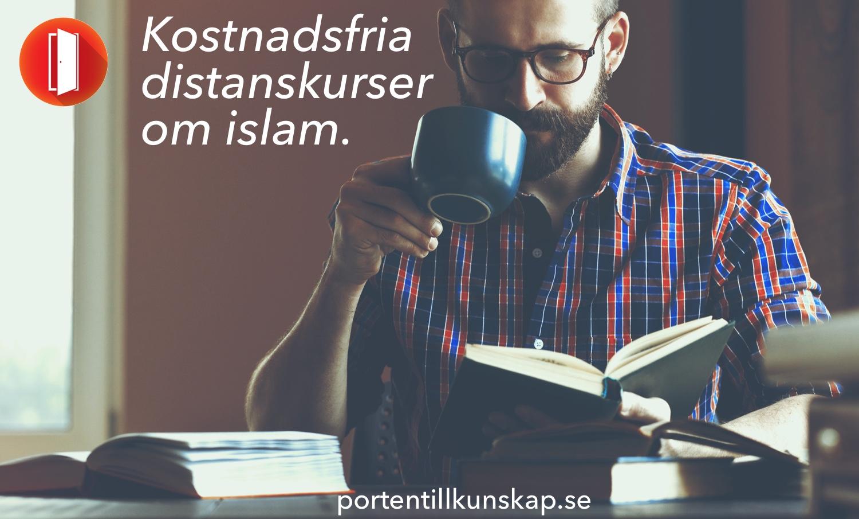 Portentillkunskap.se