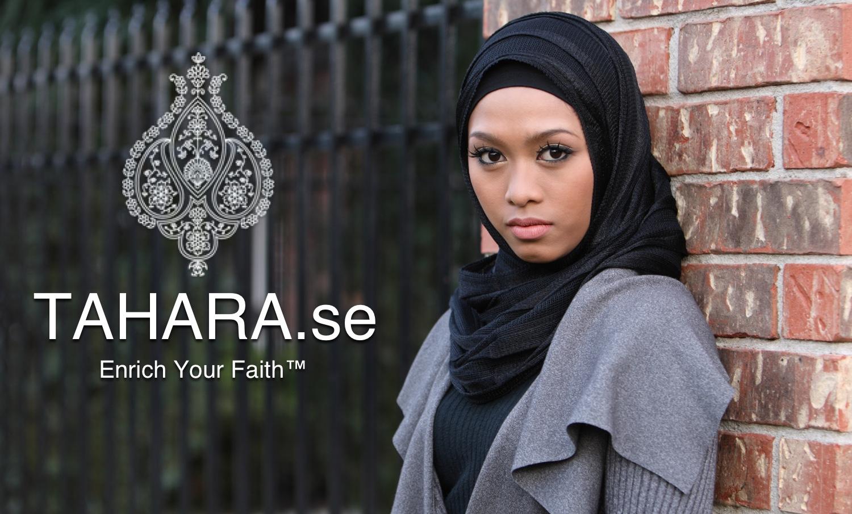 TAHARA.se