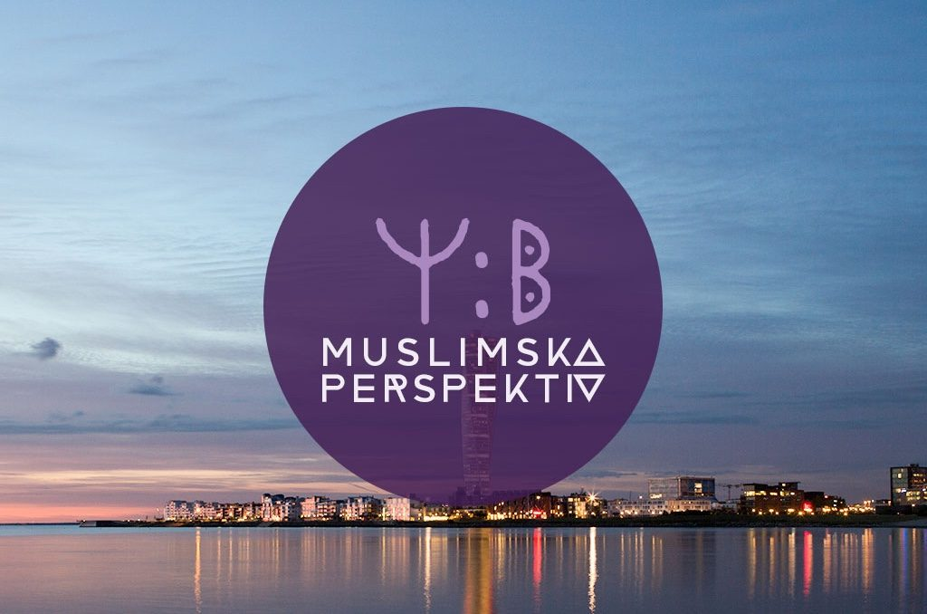 Muslimska Perspektiv