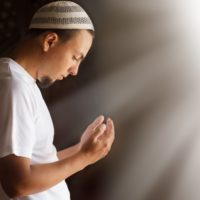9 vackra dua (åkallan) i Koranen