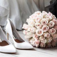 Hur kan jag förbereda mig för min bröllopsnatt?