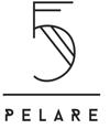 5 Pelare
