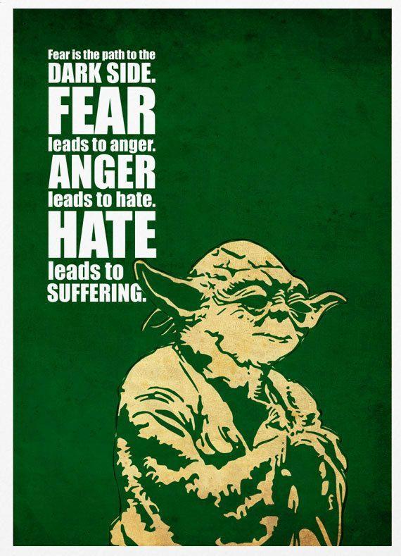 fear-yoda
