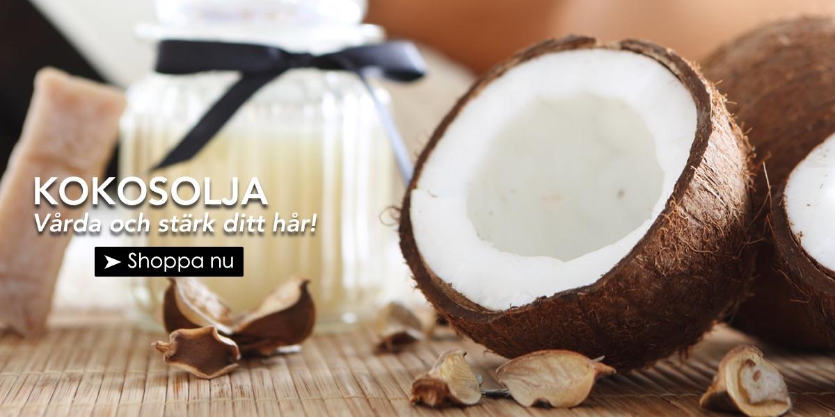 kokoso