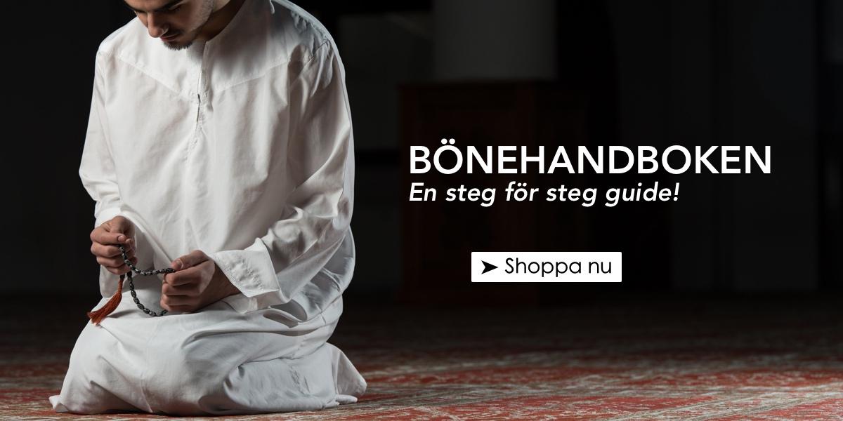 bonehand