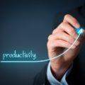 produktiv