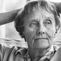 Astrid Lindgren hade rätt om dunya