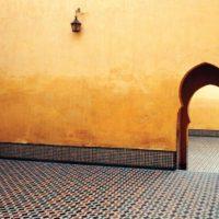 Ibn Taymiyyah förlåter sin meningsmotståndare