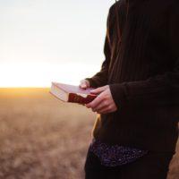 67 bevis från bibeln att Jesus inte är Gud